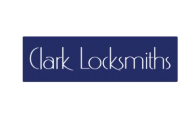 We recommend Clark Locksmiths