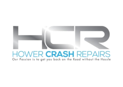 We recommend Hower Crash Repairs