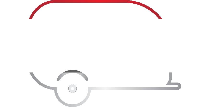 Caravan Detailing